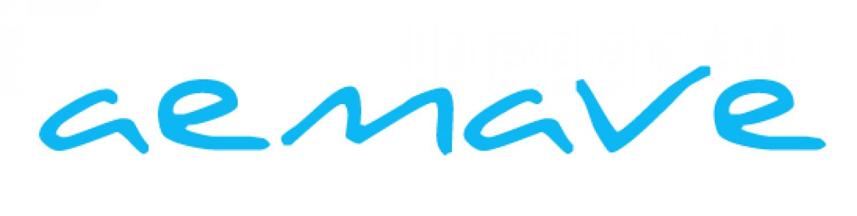 AEMAVE. Asociación Empresarial Malagueña de Veterinarios