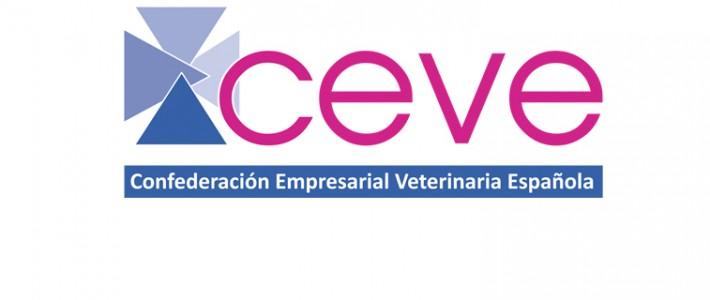 Asociaciones empresariales veterinarias en España