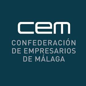 Adhesión de AEMAVE a la CEM (Confederación de empresarios de Málaga)