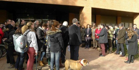 Postura de AEMAVE ante la constitución de nuevas facultades de veterinaria