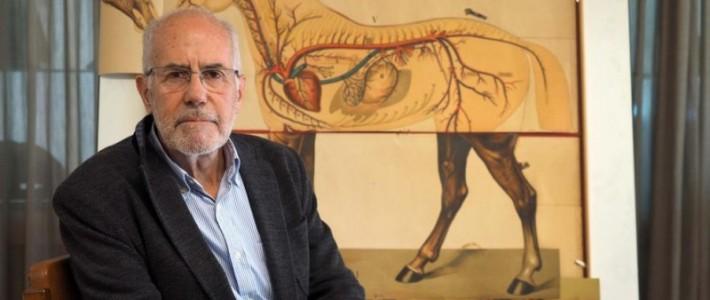 Cartas de distintos colectivos en respuesta a las declaraciones del Sr. Bernat Sardá, presidente del Colegio de Veterinarios de Girona