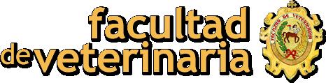 Reducción de las plazas ofertadas para nuevos ingresos en la Facultad de Veterinaria de León
