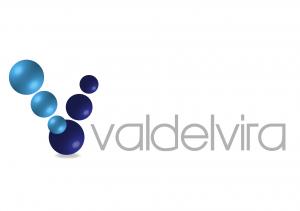 Logo Valdelvira