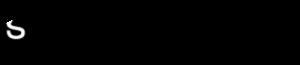 Logo La suite comunicación