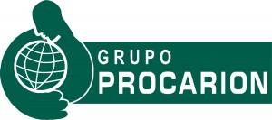 Grupo Procarion PRL