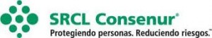 Logo SRCL Consenur