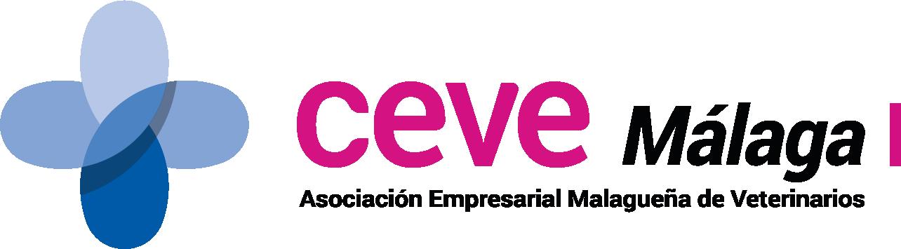 Logo CEVE Málaga