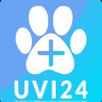 logo-uvi24
