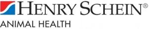logo Henry Schein