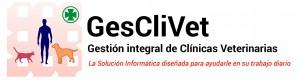 Logo Gesclivet